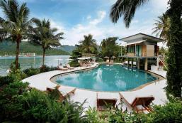 分辨率度假村 Resolution Resort