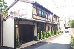 東福寺町家旅館櫻和月 Tofukuji Machiya Inn Sakura & Tsuki