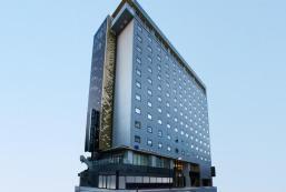 銀座名鐵穆瑟酒店 HOTEL MUSSE GINZA MEITETSU
