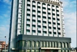 雅霖大飯店 Ya Ling Hotel