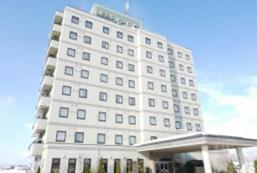 露櫻酒店大館店 Hotel Route Inn Odate