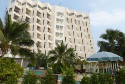 羅勇府海洋太陽度假村 Sea Sand Sun Resort Rayong
