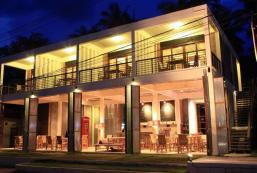 薩曼莎B&B旅館 Samatha Bed & Breakfast