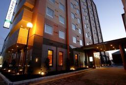 露櫻酒店藤枝站北店 Hotel Route Inn Fujieda Ekikita