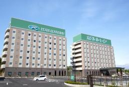 露櫻酒店磐田交流道口店 Hotel Route Inn Iwata Inter