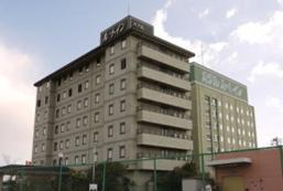 露櫻酒店御殿場店 Hotel Route Inn Gotenba