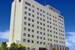露櫻酒店新居濱店 Hotel Route Inn Niihama