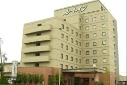 露櫻COURT酒店鹽尻店 Hotel Route Inn Shiojirikita Inter