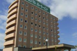 露櫻酒店第2諏訪交流道口店 Hotel Route Inn Suwa Inter2