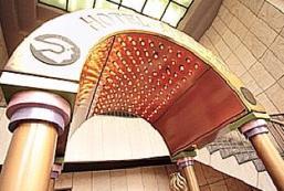 淺草橋水星酒店 Hotel Mercury Asakusabashi