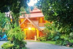 澳安卡度假村 Auangkham Resort