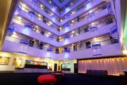 友愛大飯店 Yoai Hotel