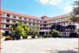 A.P花園酒店 A.P Garden Hotel