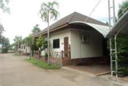 奔通園度假村 Ponthong Garden Resort