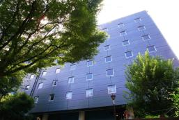 MYSTAYS西新宿酒店 HOTEL MYSTAYS Nishi Shinjuku