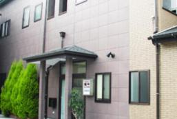 福千商務酒店 Business Hotel Fukusen