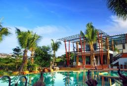 考艾富視度假村 Phu View Resort Khao Yai