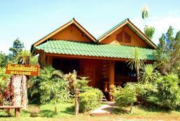 湖煙台度假村 Huentai Resort