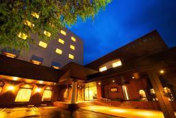 板倉廣場酒店 Plaza Hotel Itakura