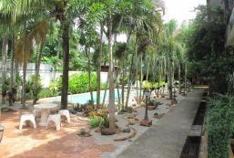 澳南簡約度假村 Aonang Simply Resort
