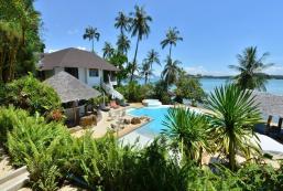 蘇梅麥度假村 Koh Mak Cococape Resort