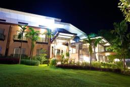 清邁銀涵儂高爾夫自然度假村 Chiangmai Inthanon Golf and Natural Resort