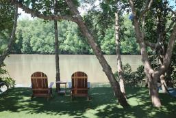 安納薇拉唐克度假村 Anavilla Tangke Resort