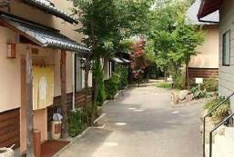 由布院旅館Yusuraume Yufuin Ryokan Yusuraume