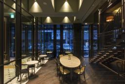 江南星級酒店 Hotel Gangnam Star