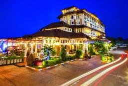 廊開皇家那卡拉酒店 Royal Nakhara Hotel Nongkhai