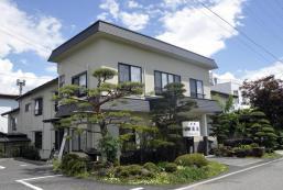 賽扶蘇日式旅館 Ryokan Seifuso