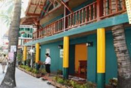 海洋樓酒店 Marine House