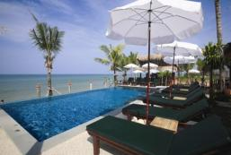 香巴拉豪拉克度假村 The Shambhala Khaolak Resort