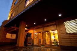 關屋旅館 Ryokan Sekiya