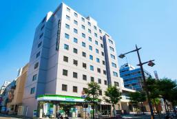 松山新格蘭酒店 Matsuyama New Grand Hotel