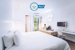 Blu Monkey Bed and Breakfast Phuket  (SHA Plus+) Blu Monkey Bed and Breakfast Phuket  (SHA Plus+)