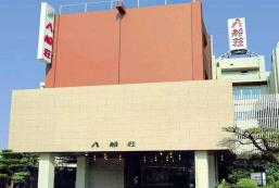 嬉野溫泉入船莊 Irifunesou Hotel