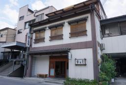 桑谷屋民宿旅館 Minshuku Kuwataniya Ryokan