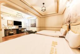 [Goodstay認可]Q酒店 Goodstay Q Hotel