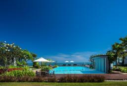 塔拉溫泉度假村 i Tara Resort & Spa