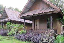 里安斯海派別墅 Pai Reaunthai Village