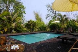 派水上度假村 Aqua Resort Pai