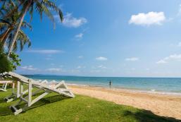 馬卡塔尼度假村 Maka Thanee Resort