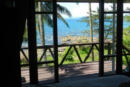 閣骨島地平線度假村 Horizon Resort Koh Kood