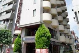 鶴見特羅塔酒店 Hotel Tetora Tsurumi
