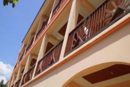 濤島太陽與微笑旅館 Sun Smile Lodge Koh Tao