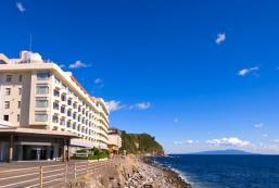 稻取溫泉稻取莊酒店 Inatoriso Hotel