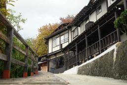 二人靜白雲酒店 Futarishizuka Hakuun Hotel