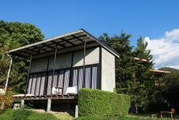 拜縣塔萊旅舍 Pai Talay Guest House