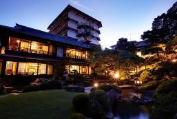 松田屋酒店 Matsudaya Hotel